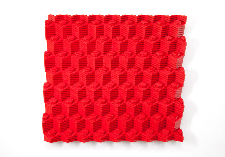 Red1x1Web