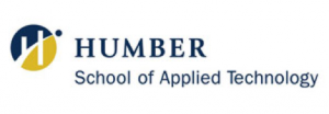 Humber School of Applied Technology