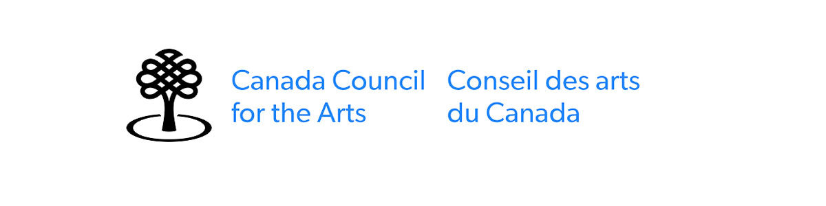 Canada_Council_for_the_Arts_Grant_Donovan_Siegel
